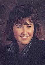 Kristi Hamblin