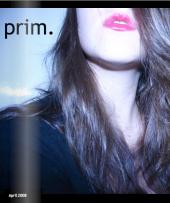 [PRIM2]