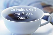 Do Café com Poesia