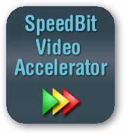 SpeedBit يلا حمل من اليوتيوب بشكل أسرع بنضحك على اليوتيوب هههه