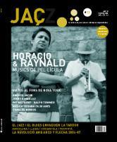 Jaç nº 12 (octubre 2006)