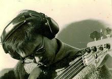 Julio Muñoz