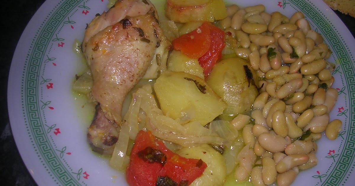 C hier de recettes des pigeons voyageurs poulet r ti for Allez cuisine translation