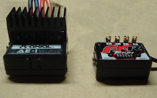 RC Rock Crawler Reviews: Tekin ESC and 55-Turn Motor Axial Esc Wiring Diagram on axial rx, axial fan, axial a&e 2 specs, axial brushless motor, axial speed control,