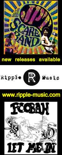 ripple music new releases