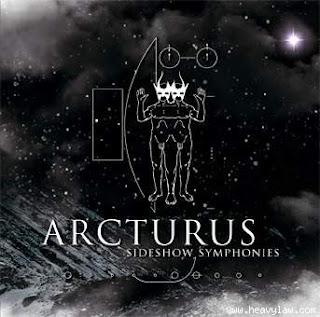arcturus-arcturus_photo