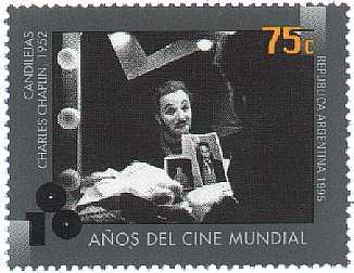 17. REPUBLIC ARGENTINA