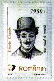 35. ROMANIA