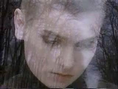 Sinead O ' Connor
