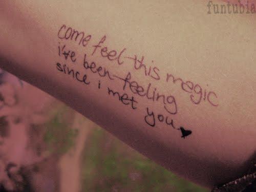 i love you so much poems. i love you so much poems,