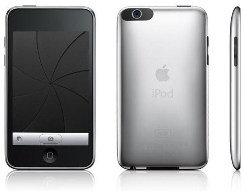 ipod touch 4 gen covers. ipod touch 4 gen covers.