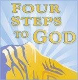 4 pasos que trasformaran tu vida