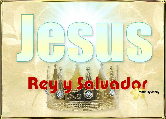 http://4.bp.blogspot.com/_atY8D5Wmerg/TKDqlz1qH8I/AAAAAAAAESQ/tYol6LFIFVg/s1600/jesusreyysalvador.jpg