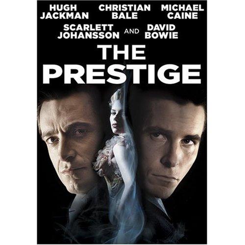 the_prestige.jpg