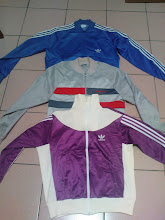 Adidas Training