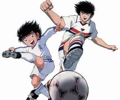 http://4.bp.blogspot.com/_atftcBSloyY/TTKUgOLjufI/AAAAAAAAABs/gPS1-6rbvcs/s1600/Captain-Tsubasa.jpg