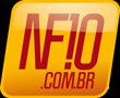 Acesse também o NF10