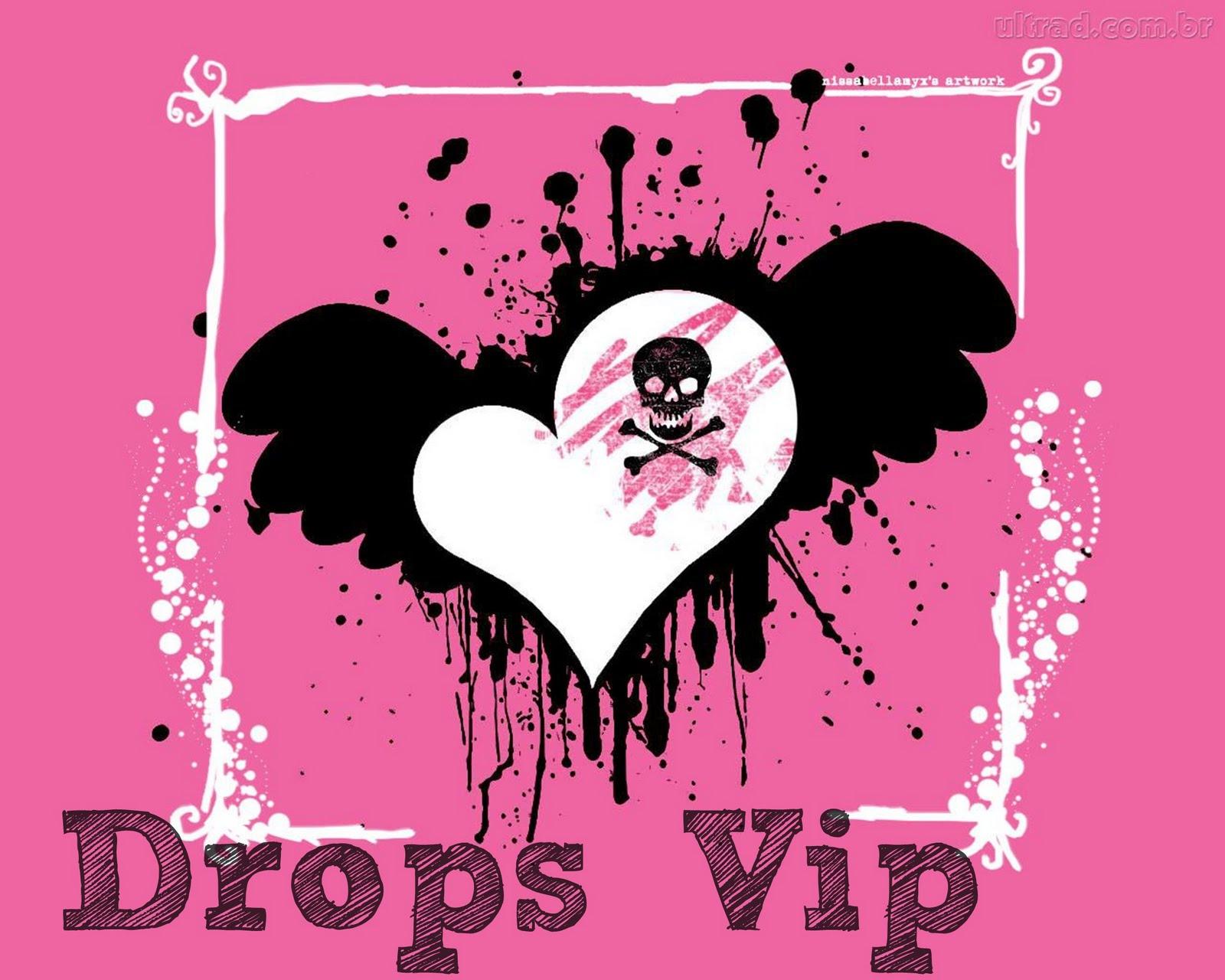 Drops Vip