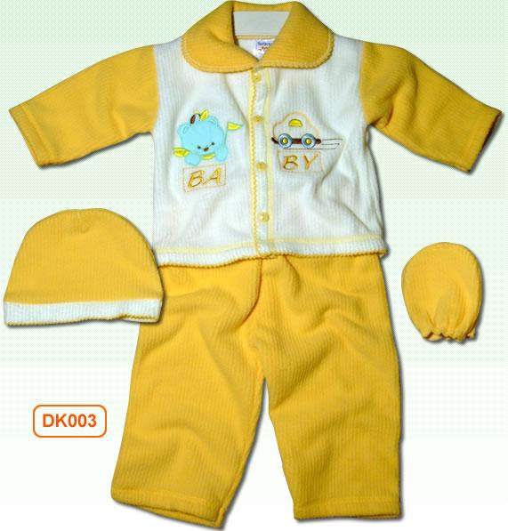 Ropa para bebe.com: Dicokos:Ropa para bebes