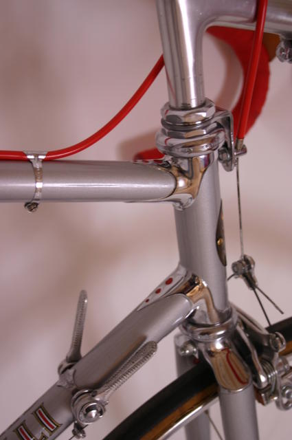 [Cinelli+norm+4]