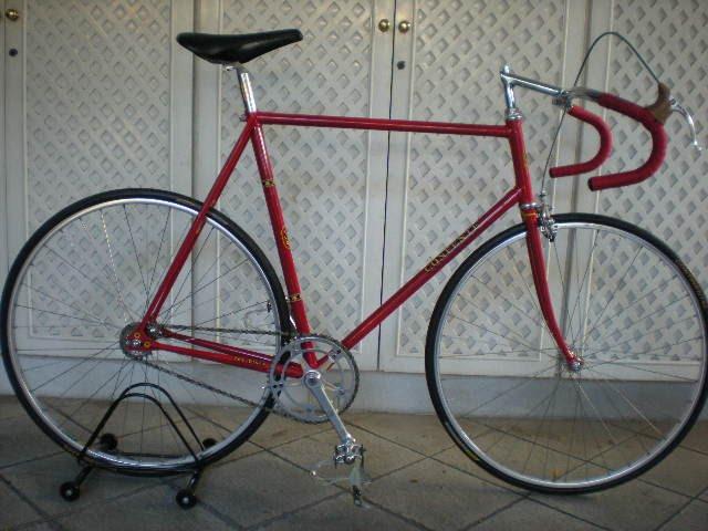 Modolo Granfondo bicycle handlebars 26-43 51 cm NOS
