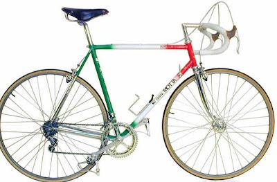 Italian Cycling Journal Granfondo Gianni Motta Citta Di Vicenza