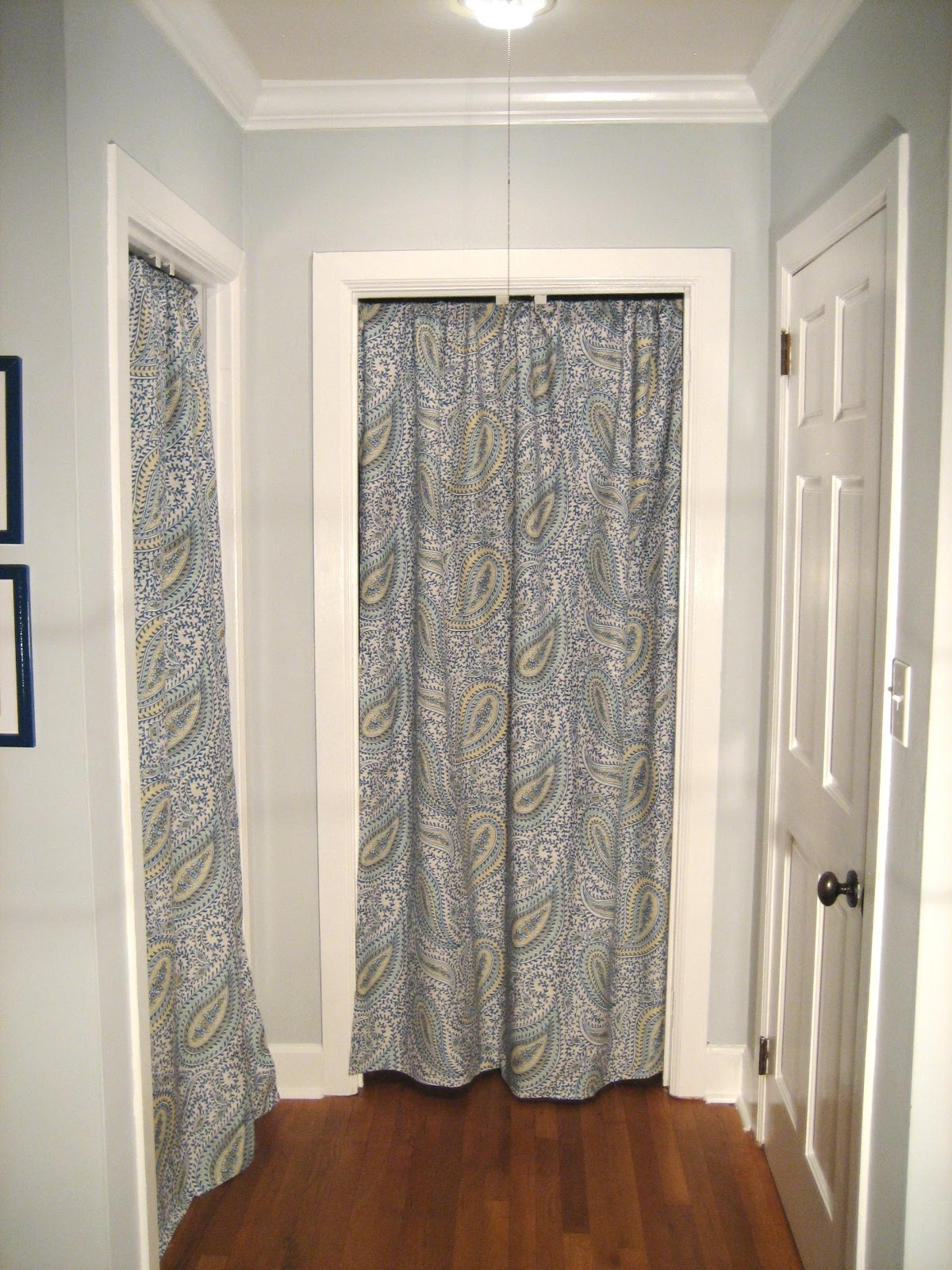 ten june master bedroom closet makeover