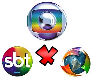 http://4.bp.blogspot.com/_auG9VlsUp0Q/TSaJF_ozQPI/AAAAAAAADCY/XRWLIO1DHRA/s1600/Globo+X+Record+X+SBT.png