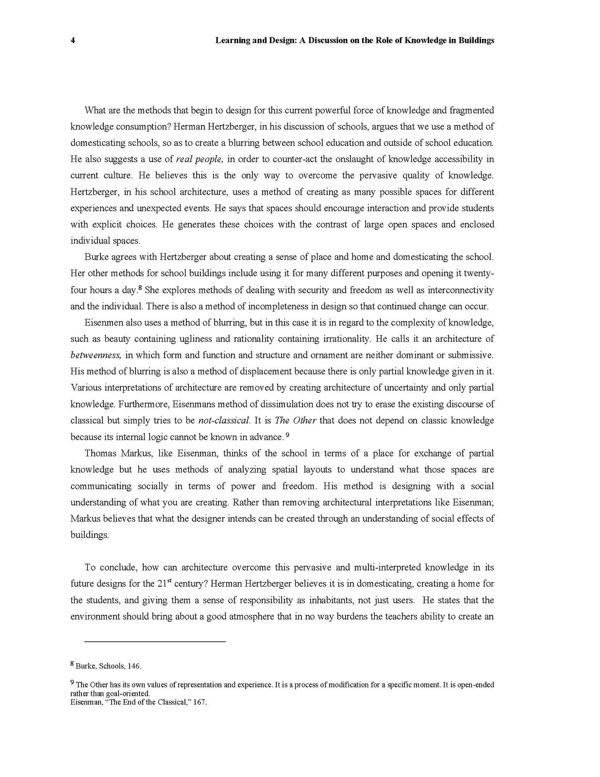 Controversial Essay Topics For Research Paper  Example Of A Proposal Essay also College Essay Thesis Sense Of Place Essay Descriptive Essay Thesis