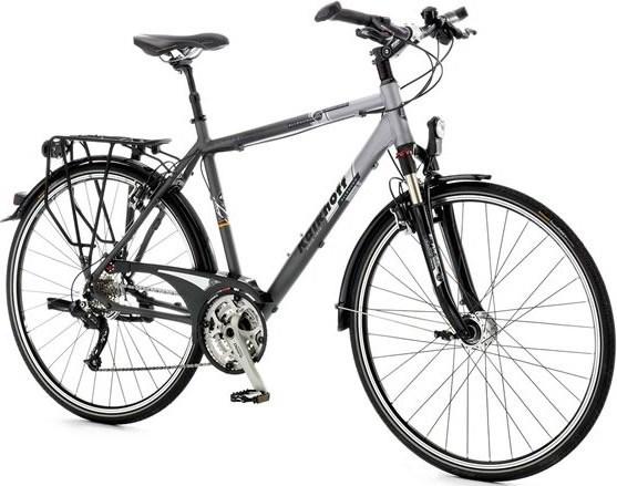 fahrrad fahndung kalkhoff image 27 g graues herren. Black Bedroom Furniture Sets. Home Design Ideas