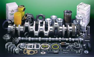 ¿Que es el Overhaul - Overhauling de Motores? Todo sobre el Overhaulin