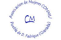 Asociación de Mujeres CONMU