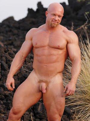 Is todd weyman gay