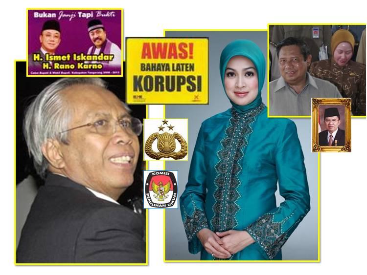 Gagal Maning Gagal Maning Airin Rachmi Diany sama Artis Indonesia