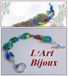 L'Art Bijoux