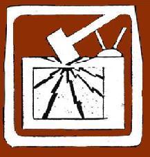 boicot a la tv reaccionaria