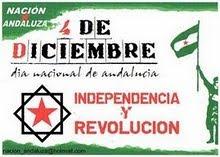 4 de Diciembre, Día Nacional