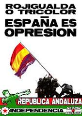 Por la República Andaluza de Trabajadores/as