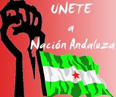 Si eres andaluz y revolucionario no hay excusa