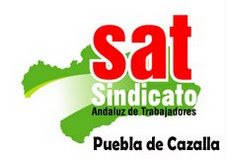 SAT Puebla de Cazalla