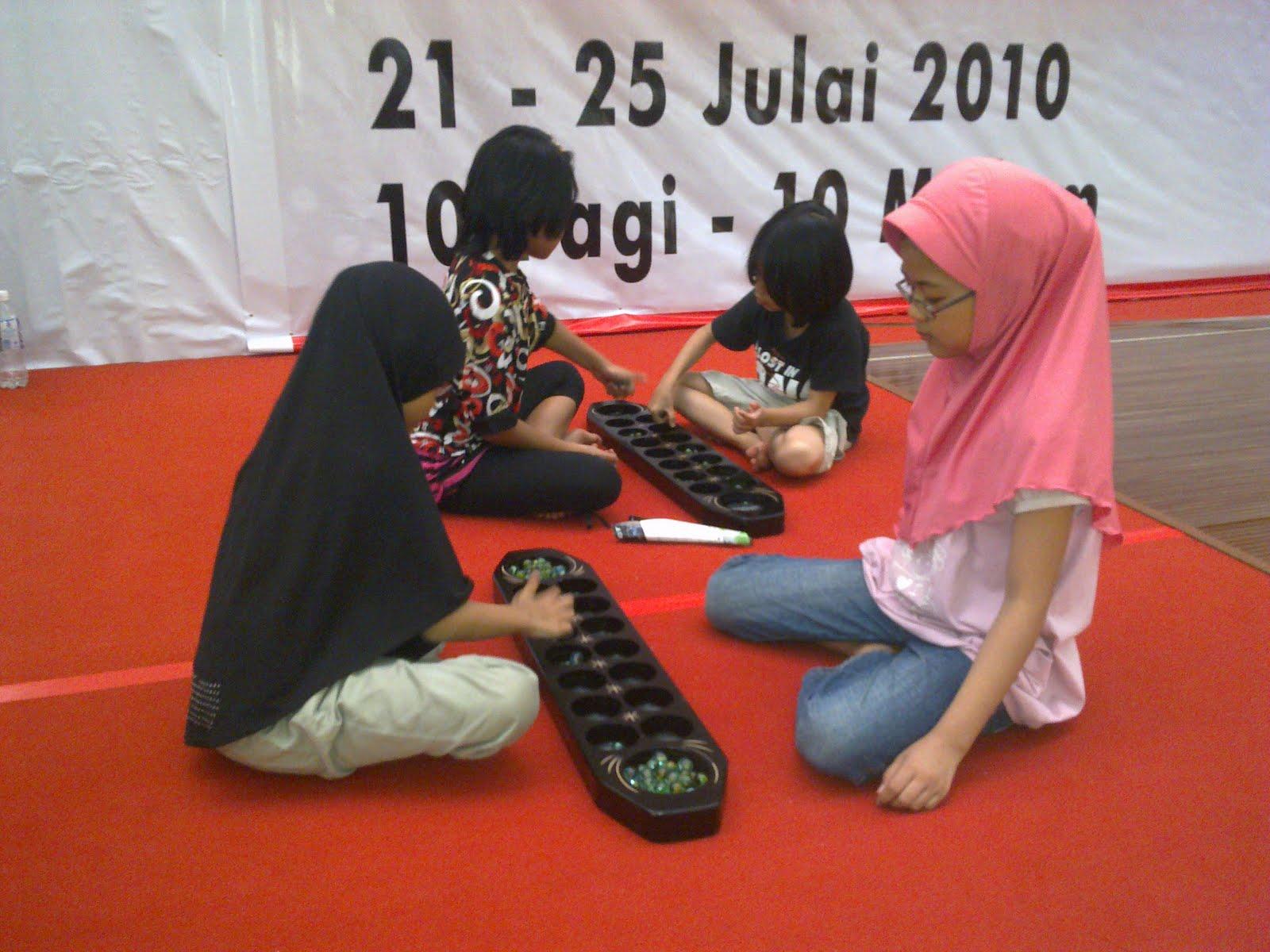 Gambar+permainan+tradisional+di+malaysia
