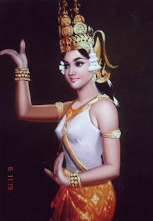 Image Result For Home Design Khmer