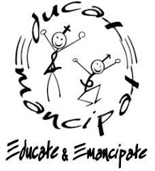 Educate & Emancipate
