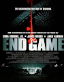 End Game Film