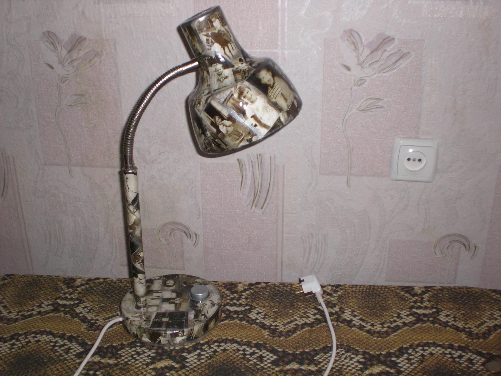 Распродажа! Настольные лампы Купить настольный
