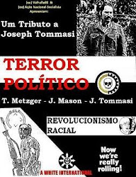 E-Book Terror Político