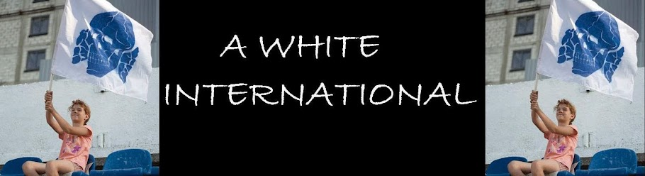 A White International