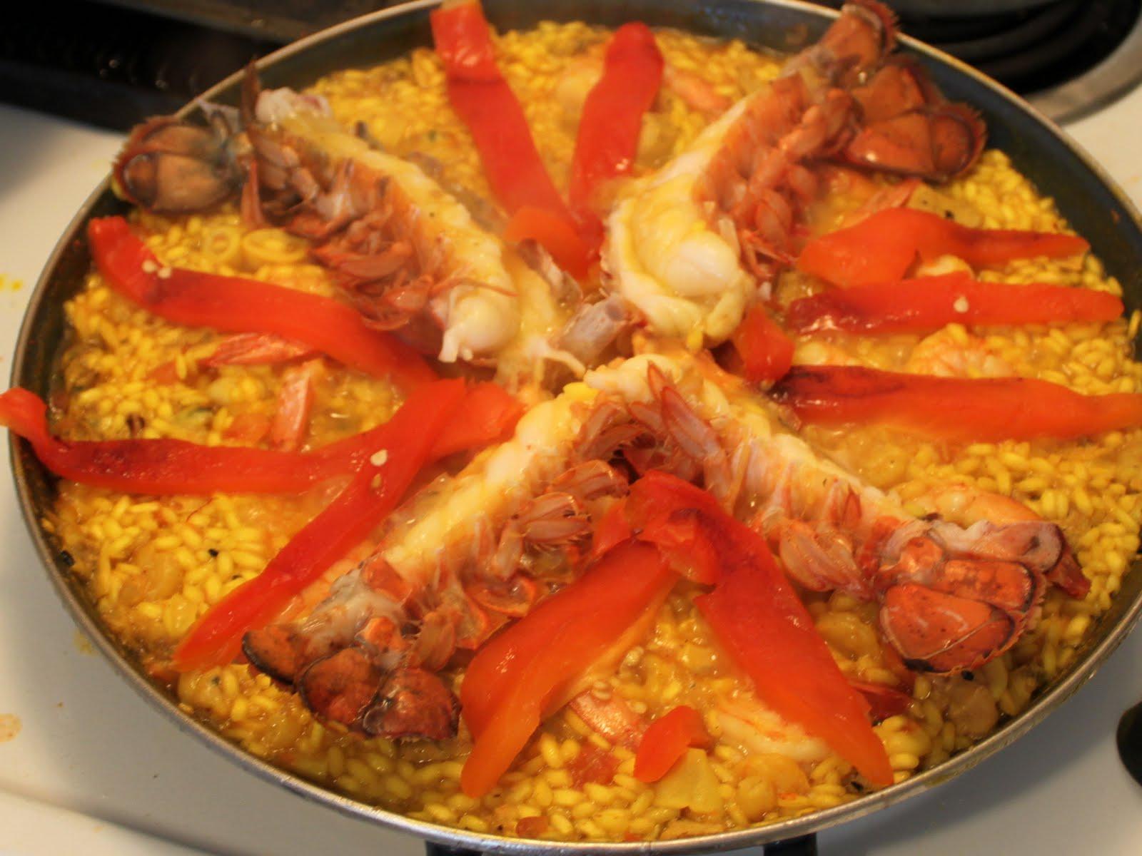 Restaurant La Mar Ef Bf Bde La Rochelle Menu