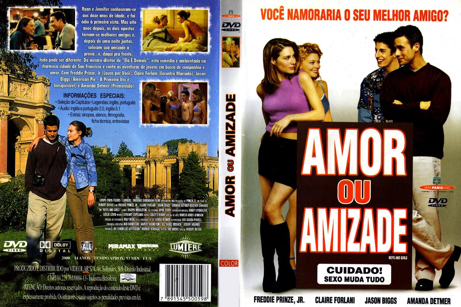 http://4.bp.blogspot.com/_avx0CDv74_c/TCo-4vMpBLI/AAAAAAAAACM/zjVCTboj6Ac/s1600/Amor-Ou-Amizade.jpg