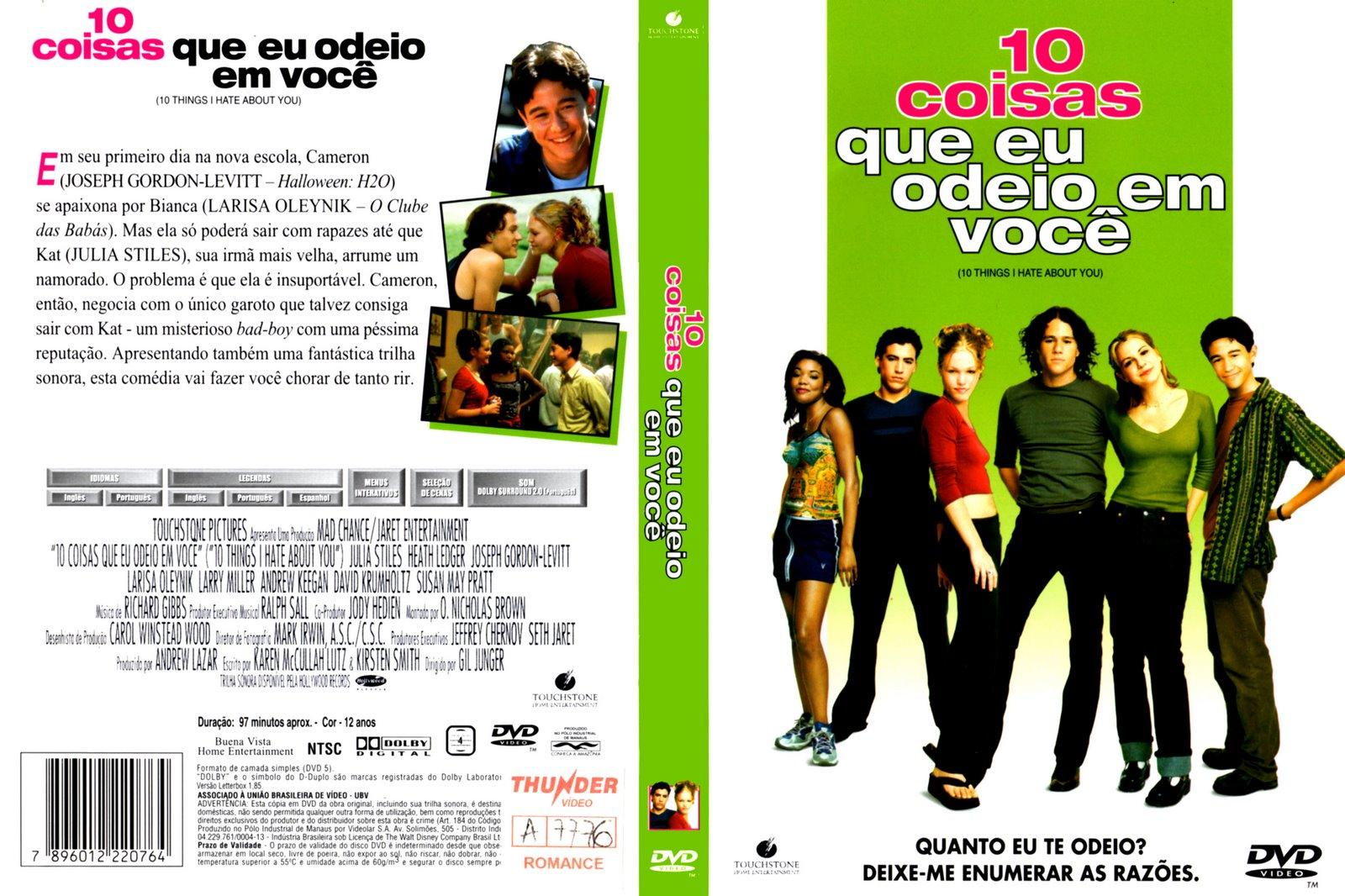http://4.bp.blogspot.com/_avx0CDv74_c/TCo4Xl9J1_I/AAAAAAAAAAM/Qu_QYoODrQQ/s1600/%3D_iso-8859-1_Q_10_Coisas_Que_Eu_Odeio_Em_Voc%3DEA-706115_jpg_%3D.jpg